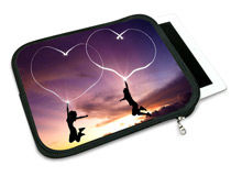 Digital Gadget Cases