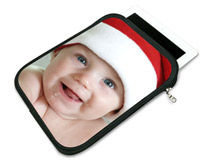 Christmas Digital Gadget Cases