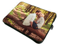 Personalised Laptop Cases