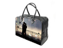 mens holdall for christmas