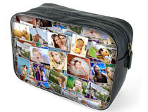 mens montage washbag