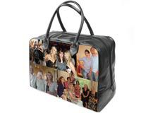 photo bags gifts