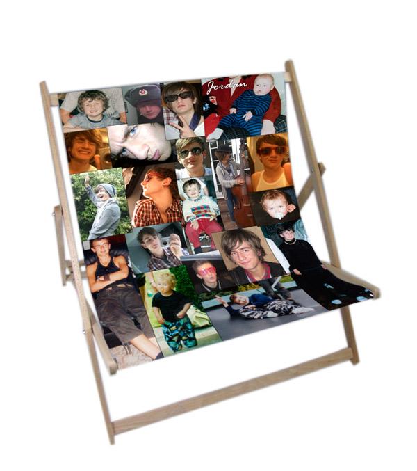18th-birthday-deckchair