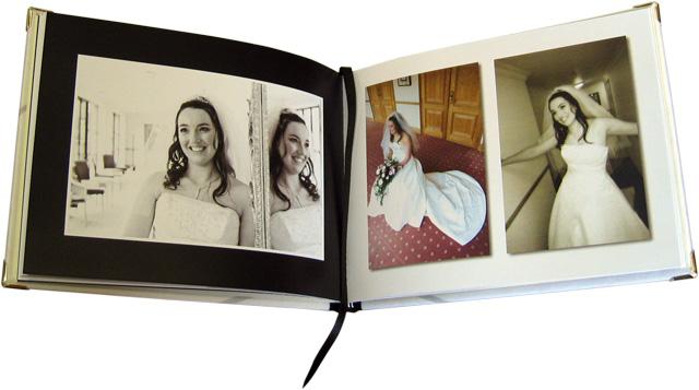 wedding-photobook