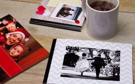 photo book gift ideas