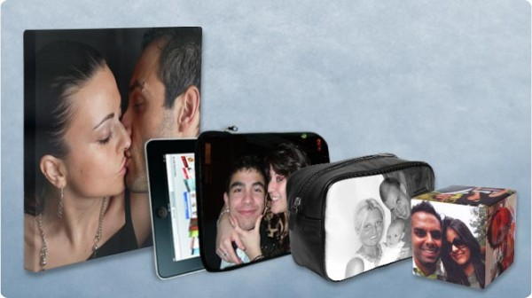 Valentine S Day Gifts For Men Gift Ideas Blog