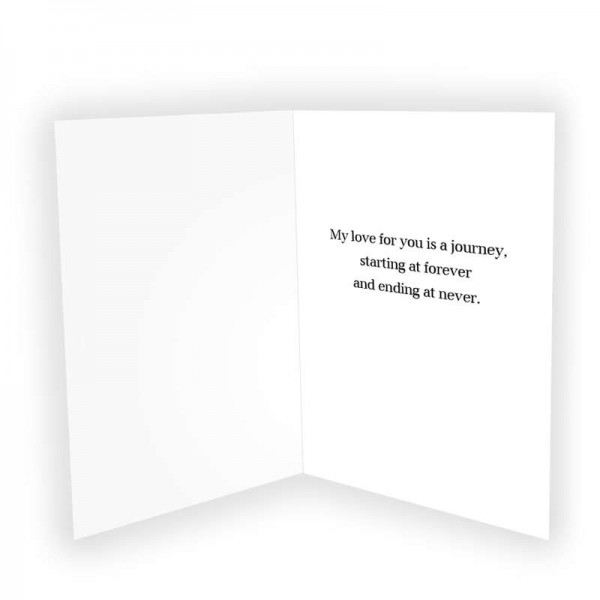 Free Valentines Card With Every Order  Gift Ideas Blog