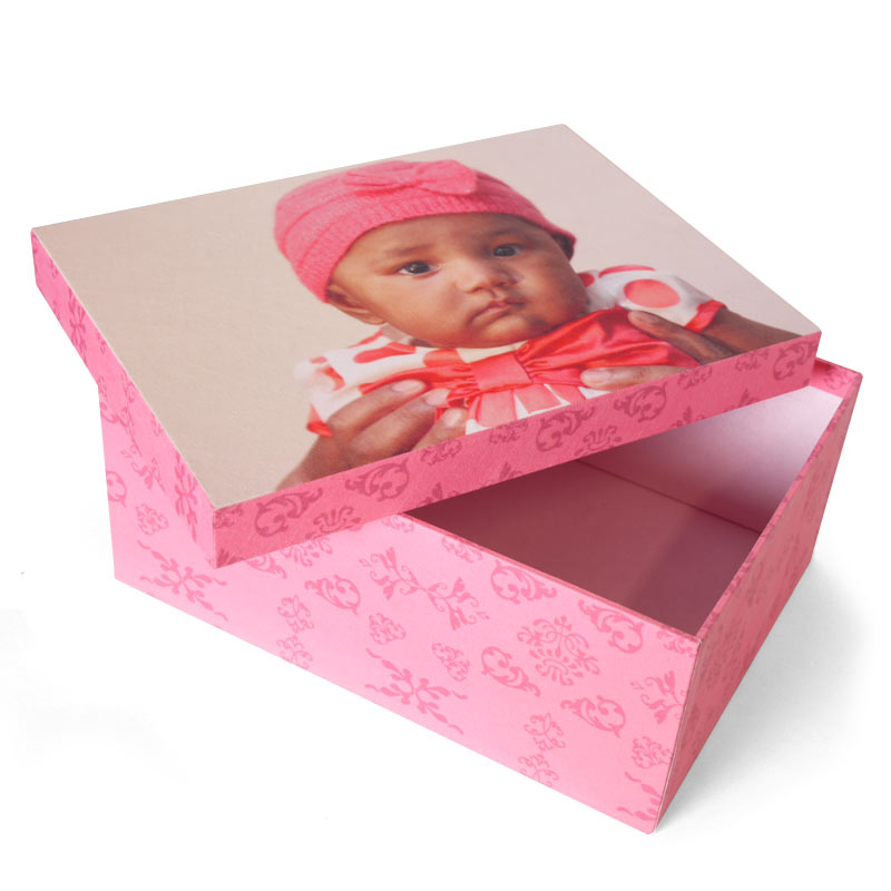 Baby Gift Ideas Uk : New born baby gifts for girls gift ideas