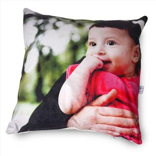 photo-cushion-with-baby-image-printed_m