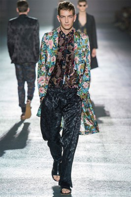 Dries-Van-Noten-ss2014-Men-Fashion