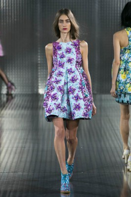 Mary-Katrantzou-ready-to-wear-collection-Spring-Summer-2014-in-London