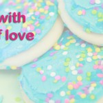bake-with-bags-of-love-blue-cookies