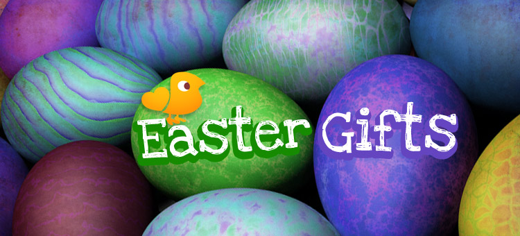 easter-gifts-colourful-eggs