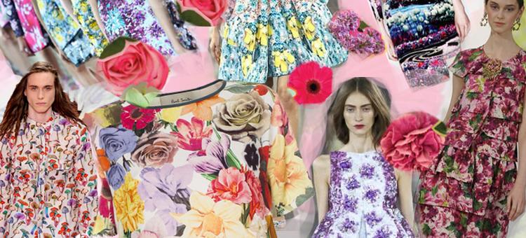 floral-print-catwalk-image-models