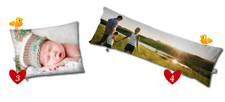 baby-sleeping-cushion-family-sunset-cushion