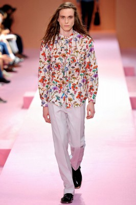 paul-smith-mens-catwalk-image