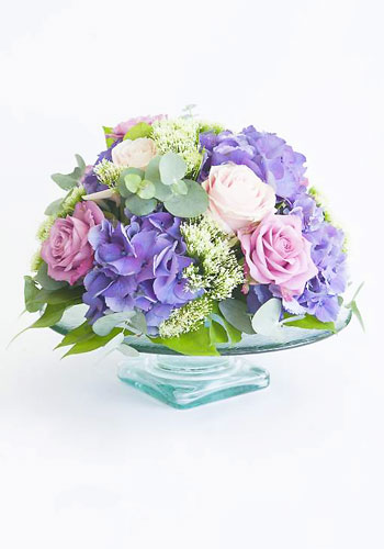 pastel-flowers-display