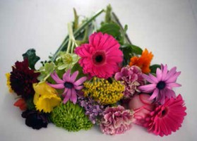 blooming-marvellous-competition-bunch-of-flowers