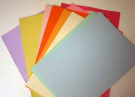 blooming-marvellous-competition-coloured-paper