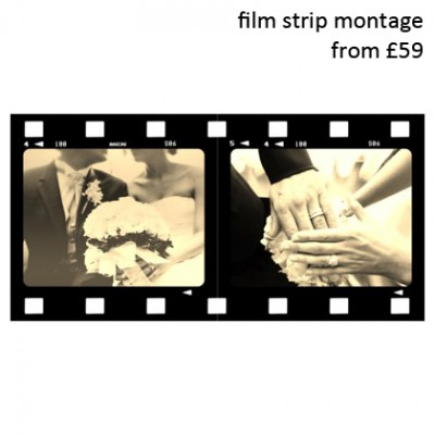 film-strip-canvas-wedding-gift