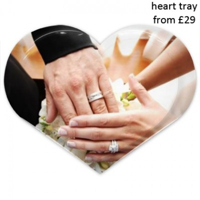 heart-shaped-tray-wedding-rings