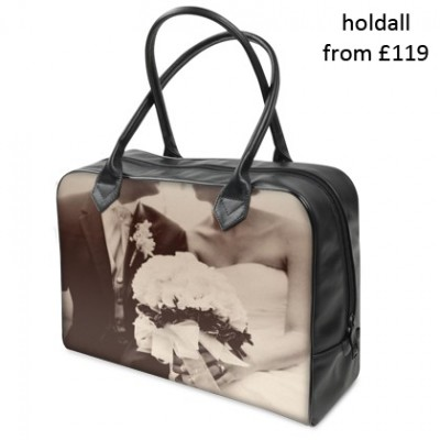 holdall-wedding-picture