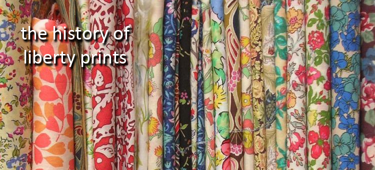 liberty-floral-prints