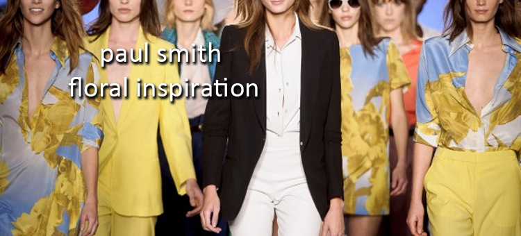 paul-smith-ss14-runway-collection