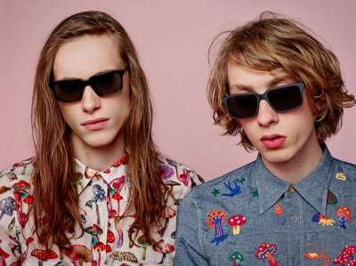 paul-smith-menswear-sunglasses