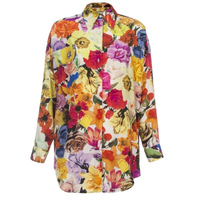 paul-smith-floral-print-shirt