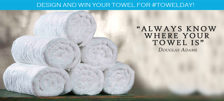 towel-day-blog-banner