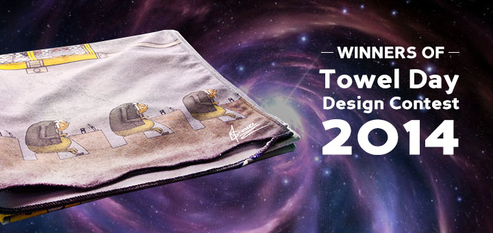 towel-day-winners