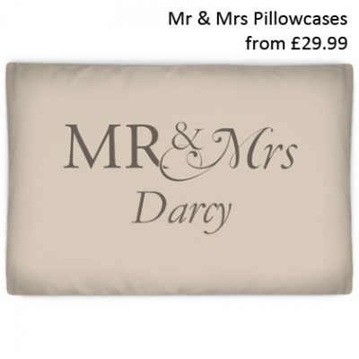 mr-and-mrs-pillow-case