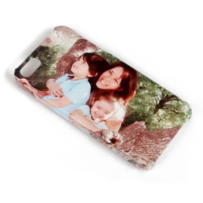 iphone-5-phone-case