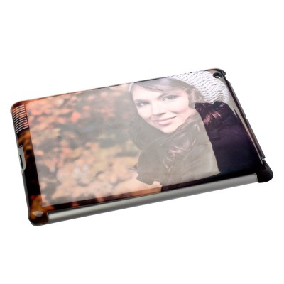 personalised-iphone-wrap-case
