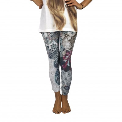 digitally-printed-customised-leggings