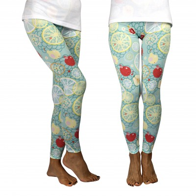 double-shot-customised-leggings