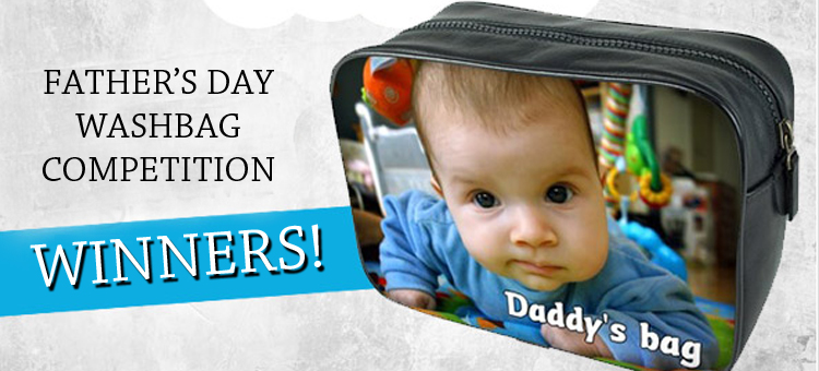 fathers-day-washbag-competition-winners