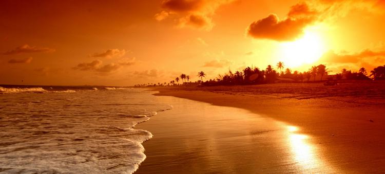 tropical-beach-scene