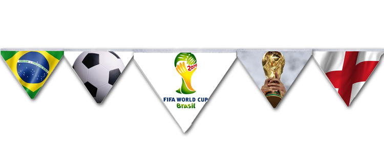 football-world-cup-banner