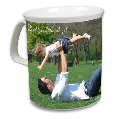 personalised-bone-china-mug
