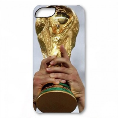 world-cup-trophy-iphone-case