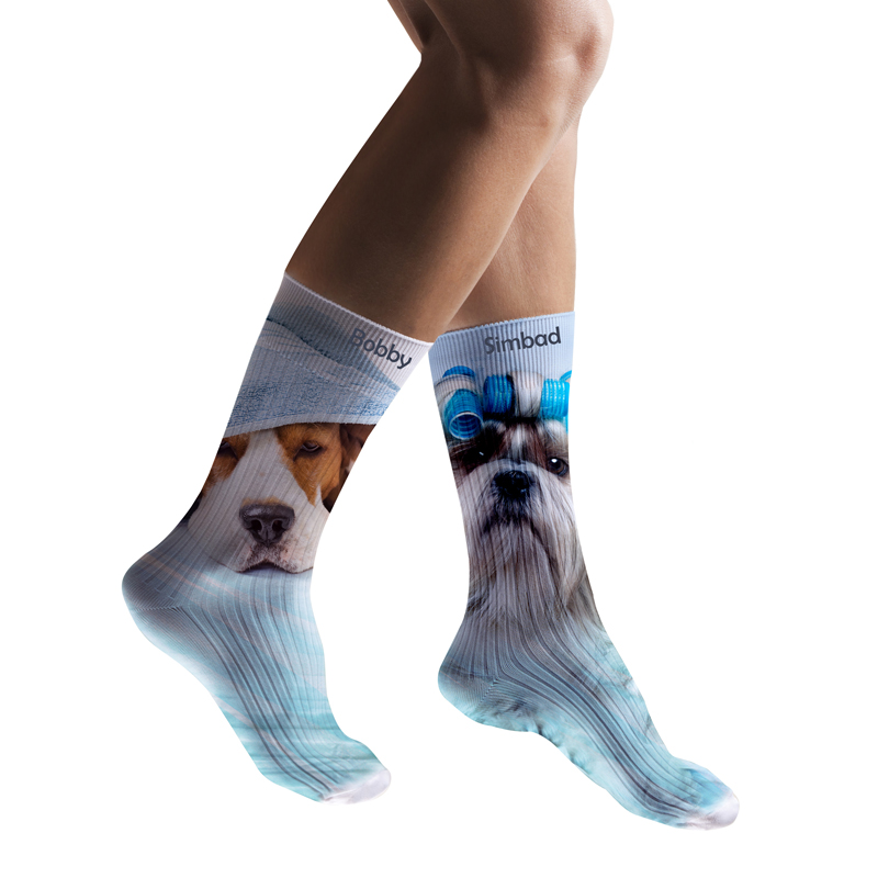 dog-customised-printed-socks