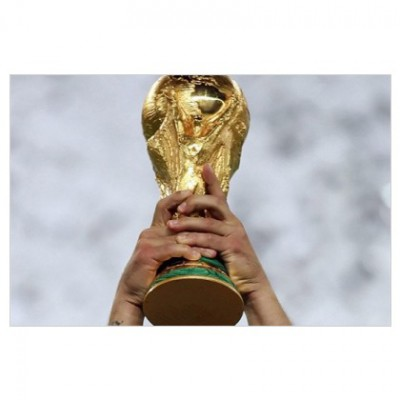 world-cup-trophy-flag