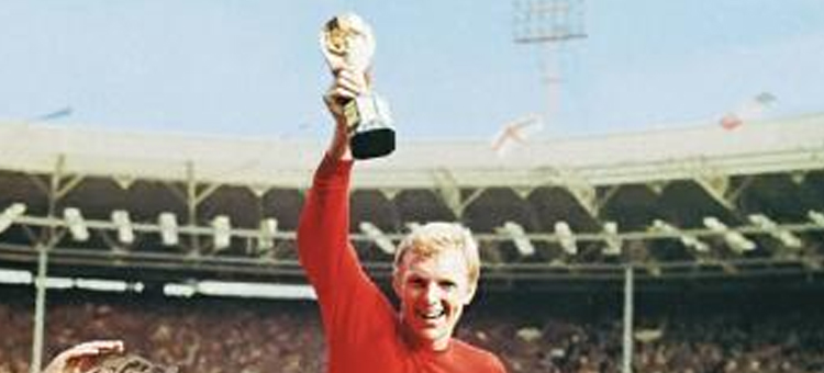 bobby-moore-world-cup-trophy