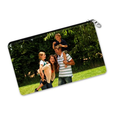 family-photo-customised-pencil-case