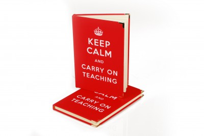 keep-calm-and-carry-on-teaching
