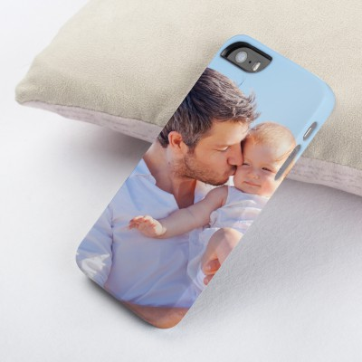dad-and-baby-iphone-case
