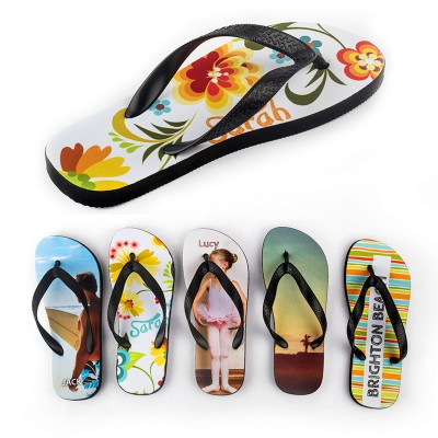 personalised-flip-flops-collection