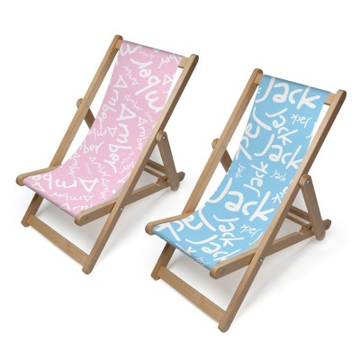 baby-name-deckchairs